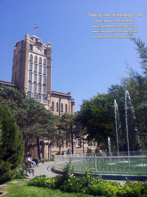 موزه شهر