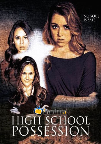 دانلود فیلم High School Possession