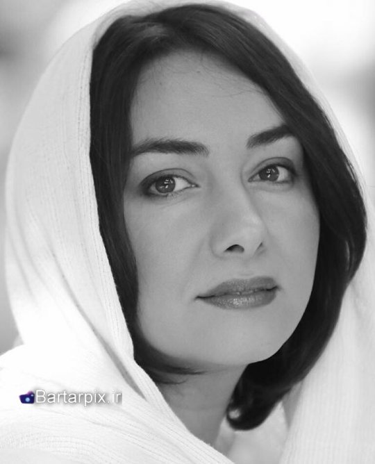 http://s6.picofile.com/file/8236070668/www_bartarpix_ir_Hanieh_Tavassoli_bahman_94.jpg