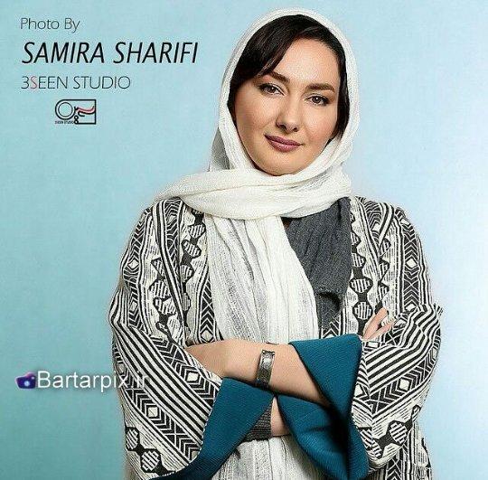 http://s6.picofile.com/file/8236070676/www_bartarpix_ir_Hanieh_Tavassoli_bahman_94_2_.jpg