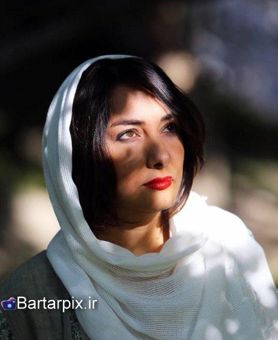http://s6.picofile.com/file/8236070718/www_bartarpix_ir_Hanieh_Tavassoli_bahman_94_3_.jpg