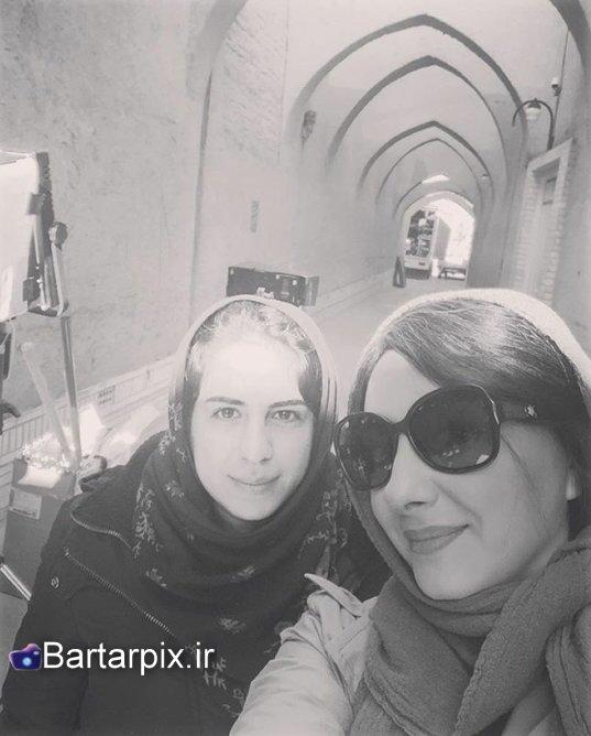 http://s6.picofile.com/file/8236070726/www_bartarpix_ir_Hanieh_Tavassoli_bahman_94_4_.jpg
