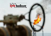 صادرات نفت ارزان وفروش بنزین گران/سناریوی گرانی بنزین روی میزرفت؟