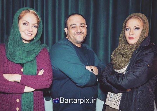 http://s6.picofile.com/file/8236166876/www_bartarpix_ir_mahnaz_afshar_tanaz_tabataei.jpg