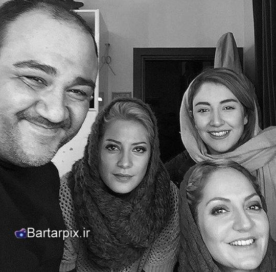 http://s6.picofile.com/file/8236166900/www_bartarpix_ir_mahnaz_afshar_tanaz_tabataei_1_.jpg