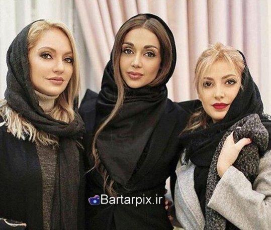 http://s6.picofile.com/file/8236167018/www_bartarpix_ir_mahnaz_afshar_tanaz_tabataei_3_.jpg