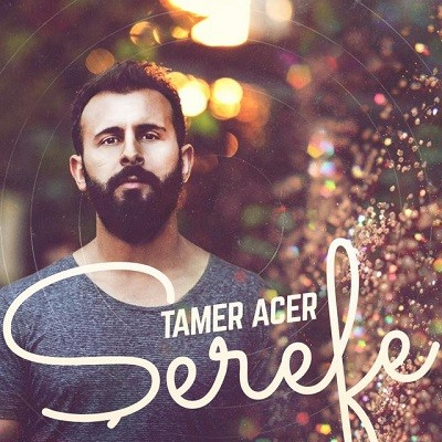 http://s6.picofile.com/file/8236194468/Tamer_Acer_Serefe_Single_20161.jpg