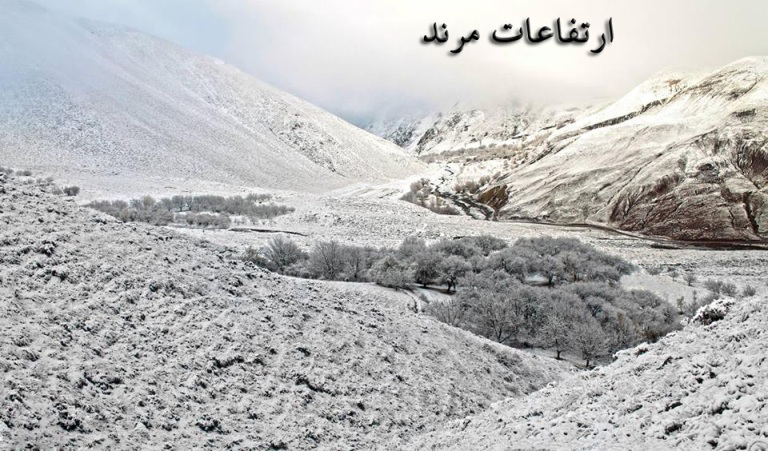 گردشگری آذربایجان
