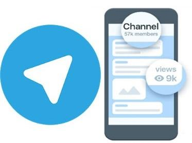 چگونگی داشتن لینک مستقیم برای کانال تلگرام,چگونگی ساختن لینک برای کانال خود در تلگرام,ساخت لینک چنل در تلگرام,ساخت لینک کانال تلگرام,لینک مستقیم به کانال تلگرام