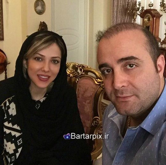 http://s6.picofile.com/file/8236254576/www_bartarpix_ir_lila_otadi_bahman94_4_.jpg