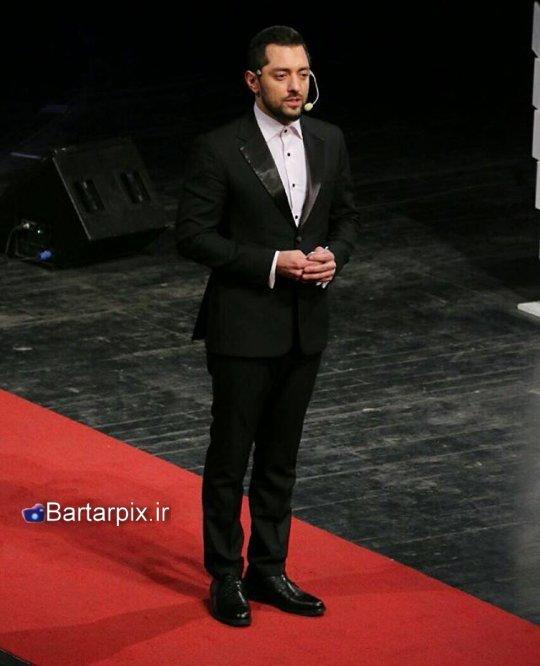 http://s6.picofile.com/file/8236404000/www_bartarpix_ir_jasnvareh_film_fajr_2_4_.jpg
