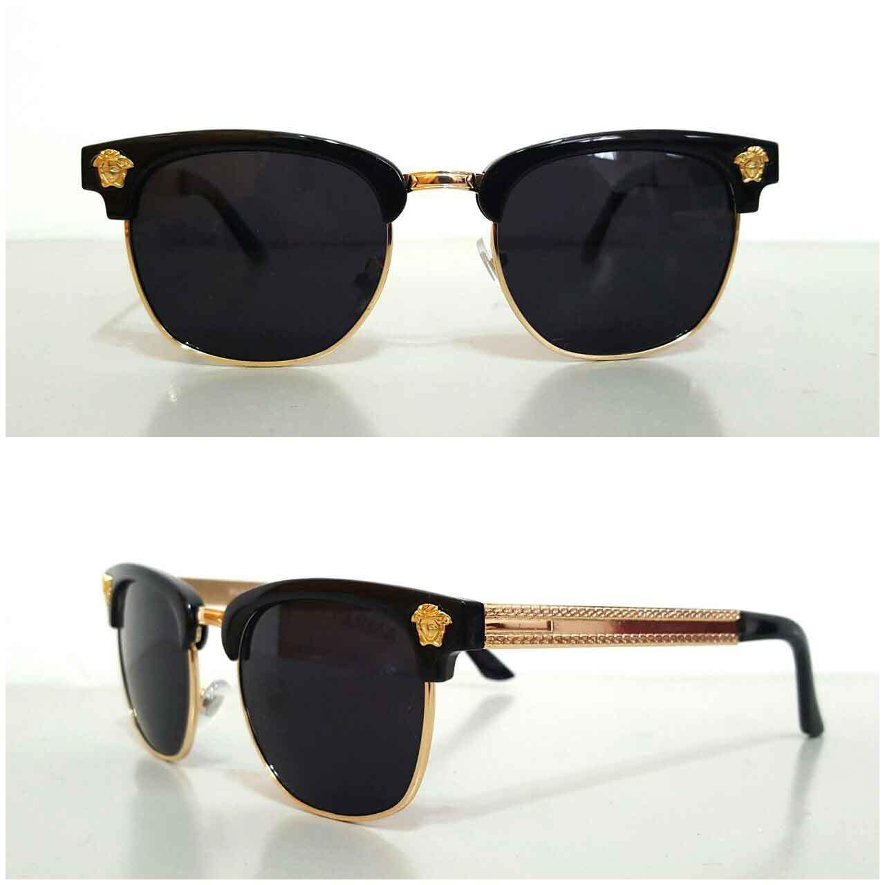 خرید عینک آفتابی ورساچه 2015