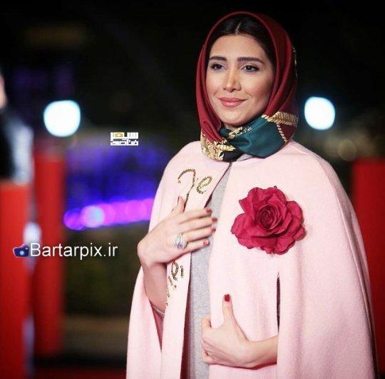 http://s6.picofile.com/file/8236413750/www_bartarpix_ir_niki_mozafari_bahman_94.jpg