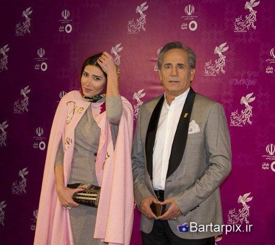 http://s6.picofile.com/file/8236413818/www_bartarpix_ir_niki_mozafari_bahman_94_4_.jpg