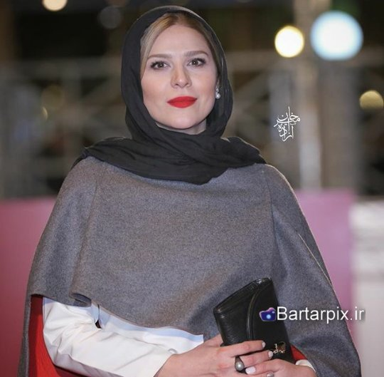 http://s6.picofile.com/file/8236414826/www_bartarpix_ir_sahar_dolatsahi_bahman94_1_.jpg