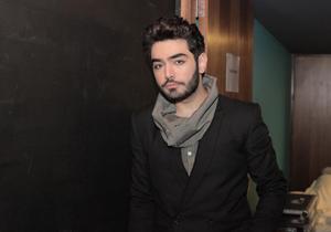 افشاگری امیر حسین قسمت دوم + فیلم و عکس