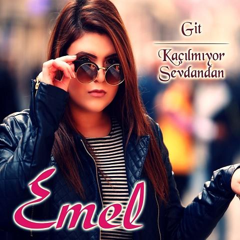 Emel - Git