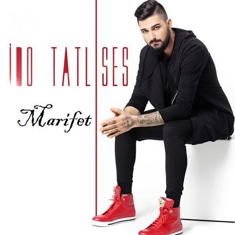 Ido Tatlises - Marifet