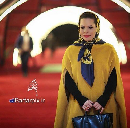 http://s6.picofile.com/file/8236647376/www_bartarpix_ir_jasnvareh_filmfajr34_94_8_.jpg