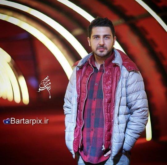 http://s6.picofile.com/file/8236647418/www_bartarpix_ir_jasnvareh_filmfajr34_94_9_.jpg