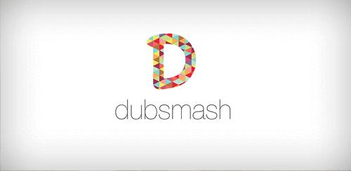 جدیدترین نسخه dubsmash برای اندروید,دابسمش نسخه ی جدید,دانلود اپلیکیشن داب اسمش,دانلود اپلیکیشن دابسمش اندروید,دانلود برنامه داب اسمش برای اندروید,download