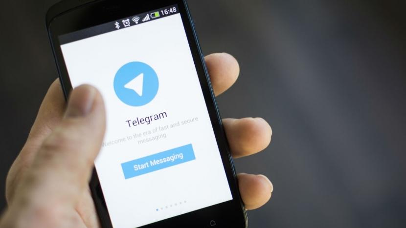 آموزش تلگرام, انتقال اکانت تلگرام, انتقال اکانت تلگرام به شماره جدید بدون از دست دادن اطلاعات, انتقال کامل اکانت تلگرام بدون از دست رفتن داده ها,ترفندهای تلگرام