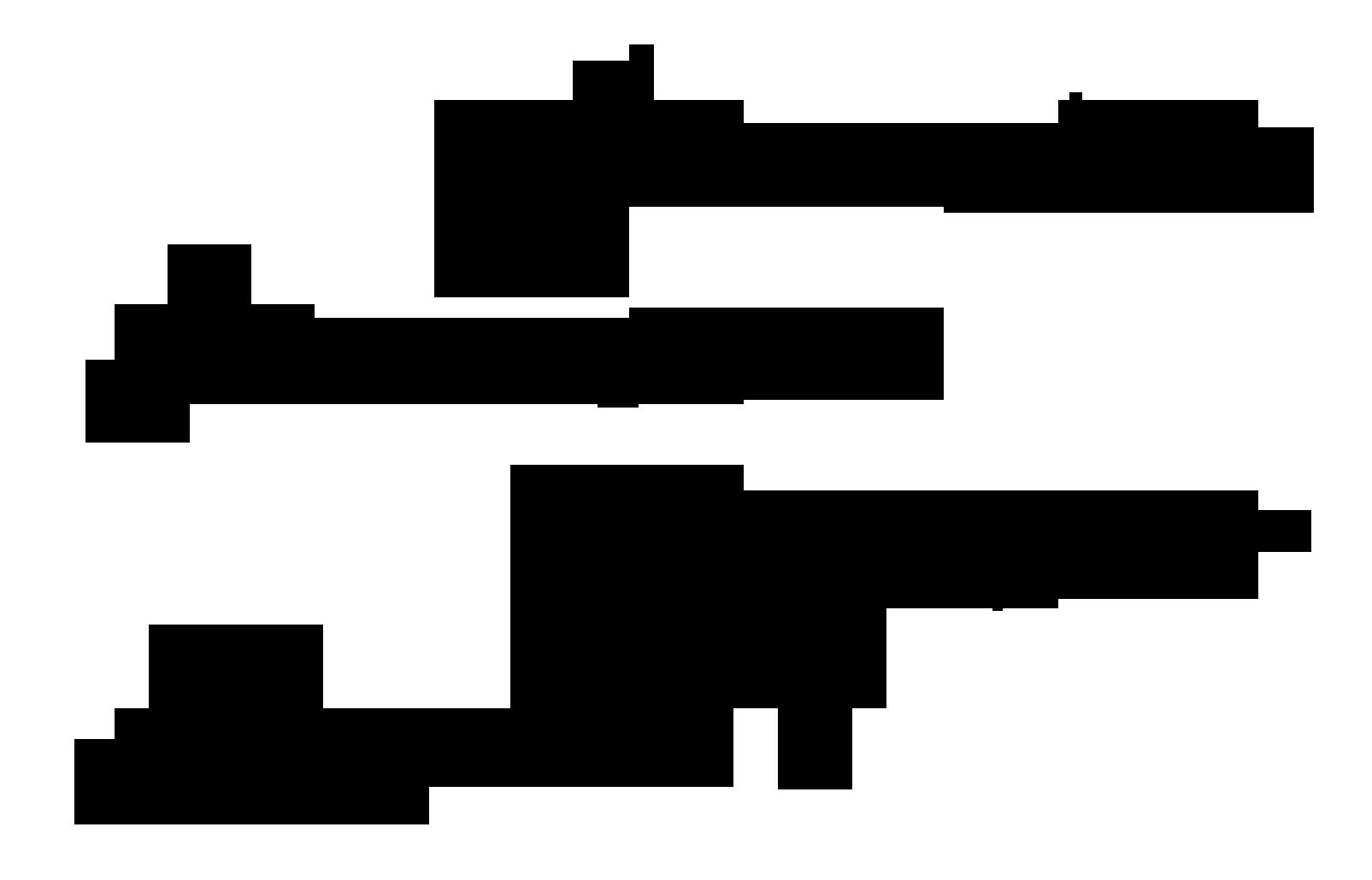چرا خاموش و سردی ، ناله ای کن  جهان را غرقِ در افسانه ای کن  شتابان پاسخی دِه خواهشم را  مرا مجنون و چون دیوانه ای کن  © امین آقاعلی گل 14 شهریور 94