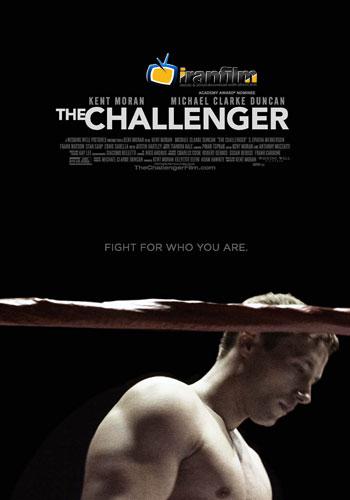 دانلود فیلم The Challenger