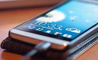 کدام اپلیکیشن باطری تلفن همراهتان را می بلعد , موبایل