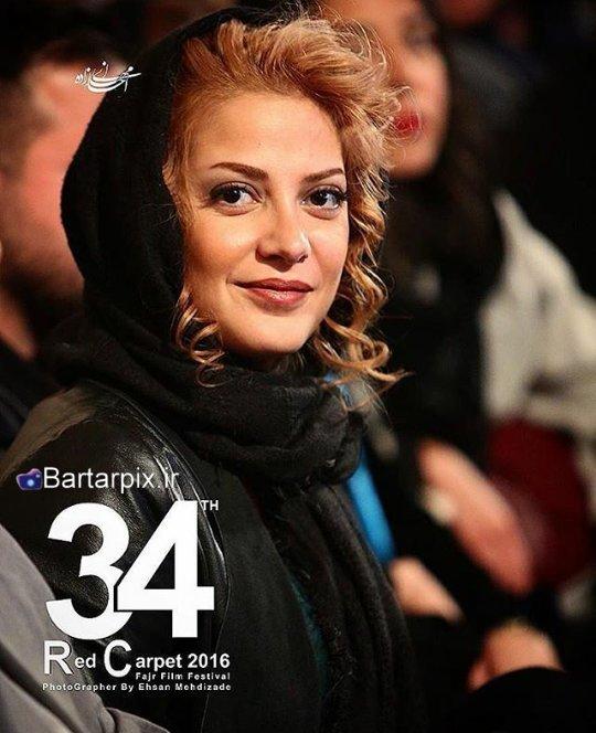 http://s6.picofile.com/file/8236966168/www_bartarpix_ir_jasnvareh_filam_fajr_34.jpg