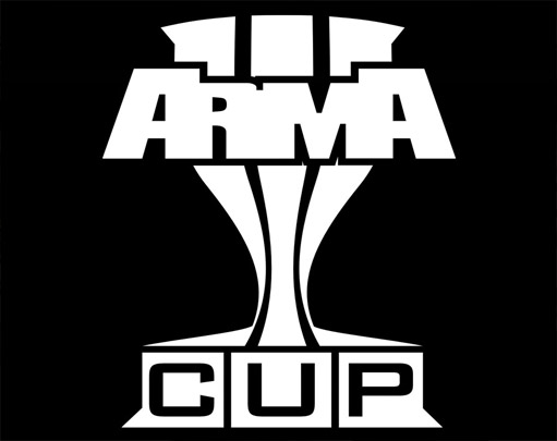 مودهای(CUP(Community Upgrade Project برای Arma 3 به روز شد