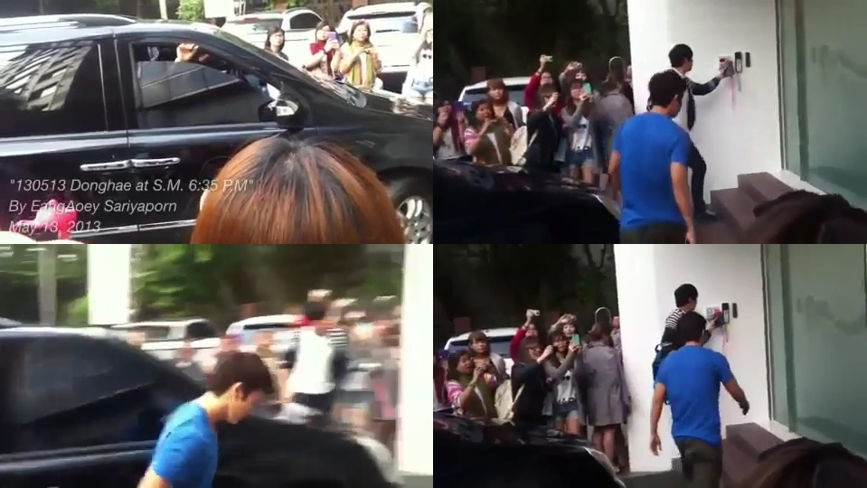 http://s6.picofile.com/file/8237026618/_fancam_130513_Donghae_at_SM_building.jpg