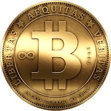 http://s6.picofile.com/file/8237099676/bitcoin_price_Bia2Mah_ir_.jpg