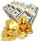 قانون تنظیم بازار غیر متشكل پولی