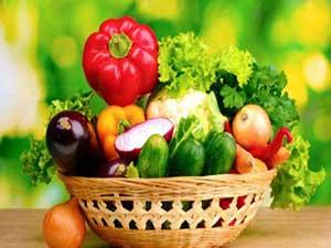 سیستم ایمنی بدن خود را قوی کنید , رژیم وتغذیه