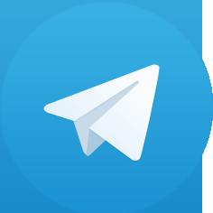 راه اندازی کانال تلگرام پروژه های دانشجویی