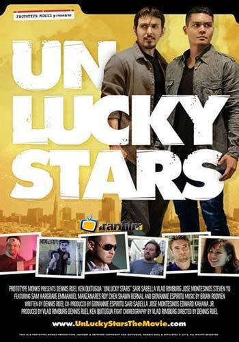 دانلود فیلم Unlucky Stars