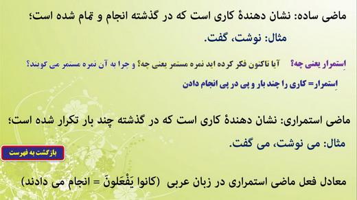 http://s6.picofile.com/file/8237384192/Arabi9_94_Darse84.jpg