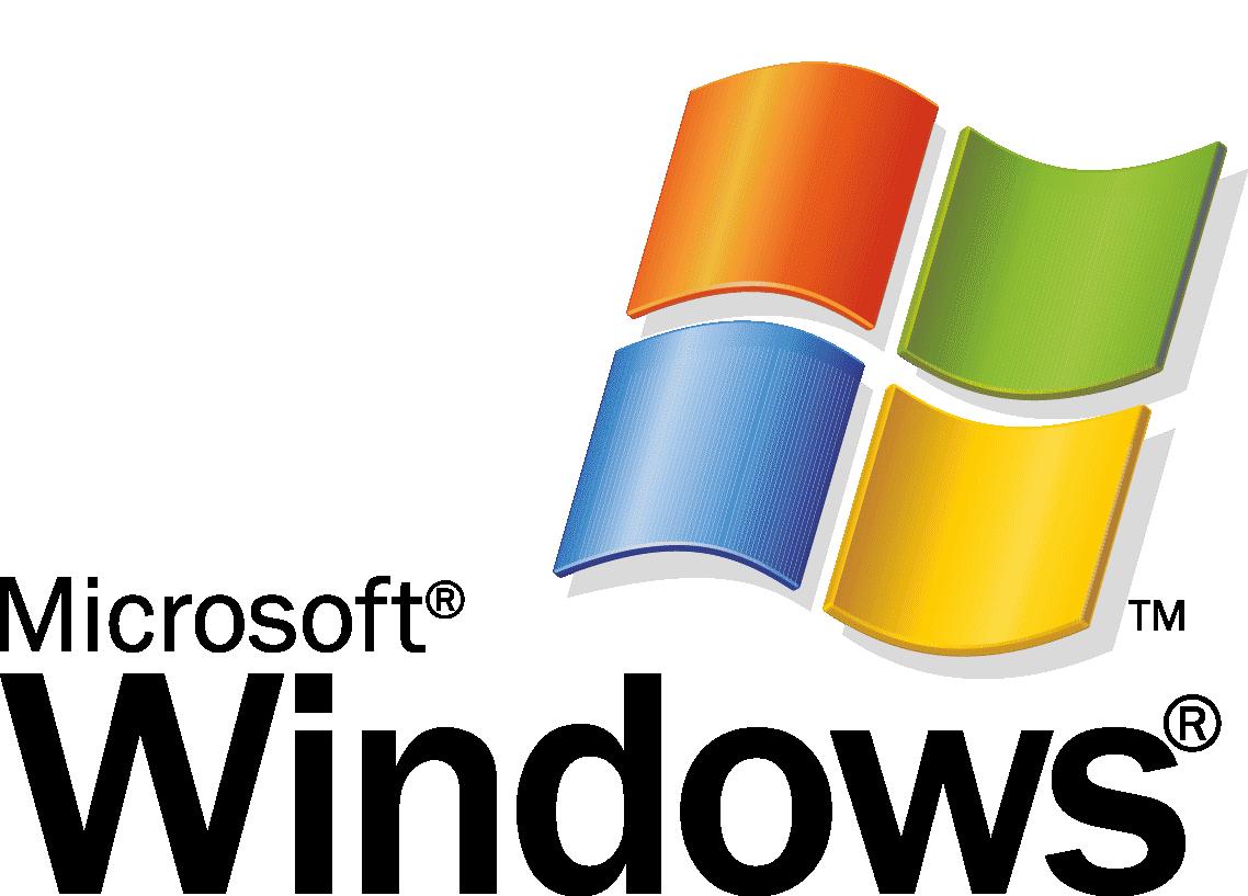 آموزش,پوشه,ترفند,تغییر مسیر پوشه,فولدر,کلیدمیانبر فولدر,ویندوز,ویندوز 10,ترفندهای ویندوز,اموزش ویندوز,windows 10,windows folder tricks,قابلیت های ویندوز 10 و 8,lineee.ir