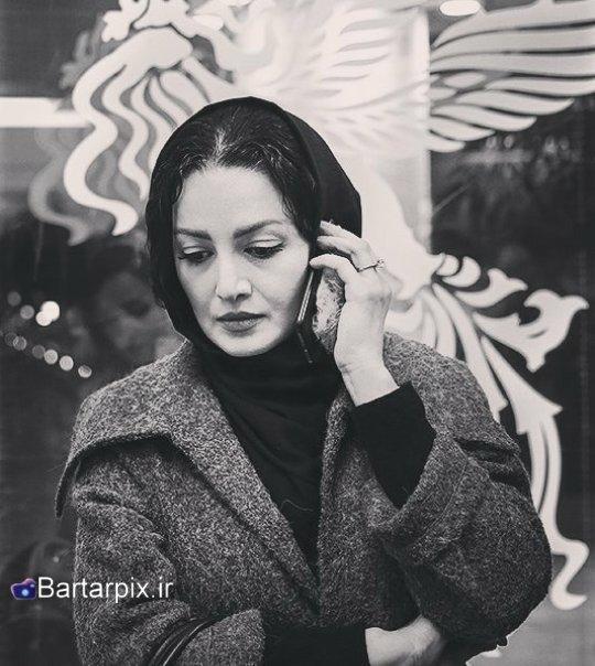 http://s6.picofile.com/file/8237488176/www_bartarpix_ir_shila_khodadad_fajr_festival_34.jpg