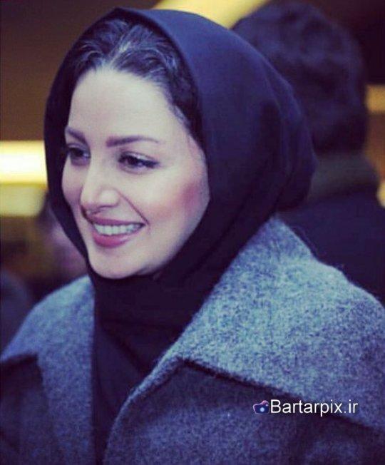 http://s6.picofile.com/file/8237488242/www_bartarpix_ir_shila_khodadad_fajr_festival_34_3_.jpg