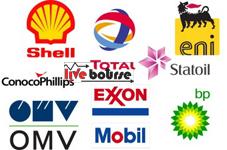 توتال ۲ میلیون بشکه نفت از ایران خرید/فروش نفت به روسیه و اسپانیا