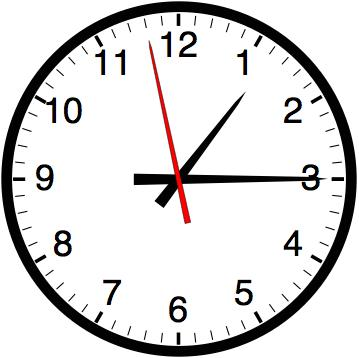 ترفند,ترفند ویندوز,رجیستری,ساعت ویندوز,قرار دادن متن,ویندوز,ویندوز 10,اموزش قرار دادن یک متن خاص در کنار ساعت ویندوز,insert a text at windows clock,ترفند ویندوز,lineee.ir