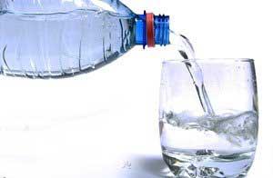 معجزه نوشیدن آب برای پیشگیری از سرطان , سلامت و پزشکی