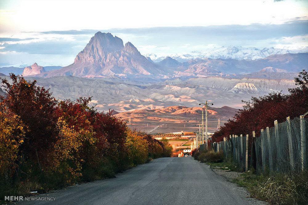 east azerbaijan province