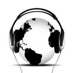 ترانه ای که به بیشترین زبان های زنده دنیا خوانده شده