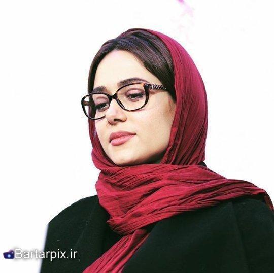 http://s6.picofile.com/file/8237705234/www_bartarpix_ir_parinaz_izadyar_fajr_fastival_34_2_.jpg