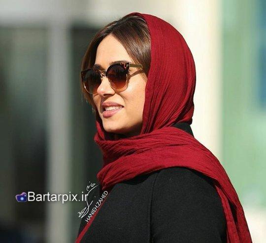 http://s6.picofile.com/file/8237705384/www_bartarpix_ir_parinaz_izadyar_fajr_fastival_34_6_.jpg