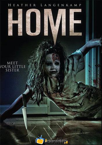 دانلود فیلم Home