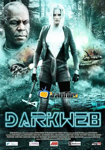 دانلود فیلم Dark Web